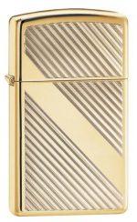 29724 - Lines Design Lighter