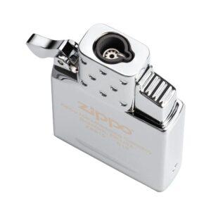 Single Torch Butane Lighter Insert