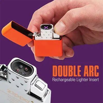 Zippo Lighter Inserts - Arc Insert