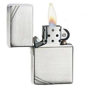 Replica Lighters - 1935 Replica Lighter