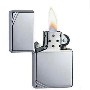 Replica Lighters - Vintage Lighter