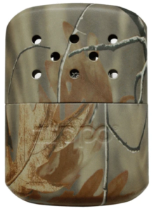 Front of 12-Hour Realtree® Hand Warmer